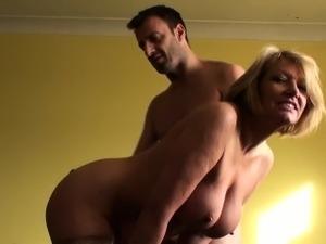video-seks-porka-onlayn