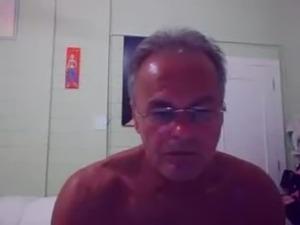 free brazil porn galleries