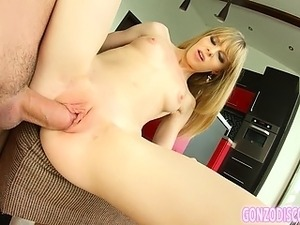 free full length vaginal cumshots movies