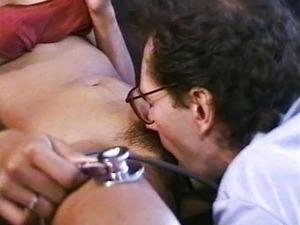 porn hardcore pics free doctor gyn