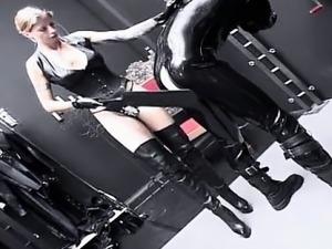 erotic spanking porn