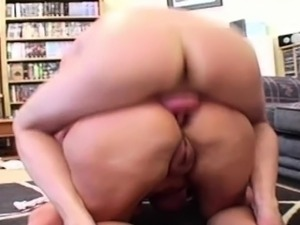 old fat bitch hardcore porn