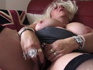 secretary and boss sex videos