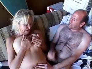 anal granny mature free video