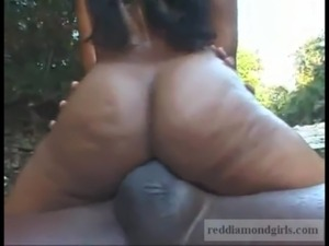 free ass worship movies
