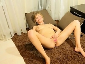 Secretary sex photos
