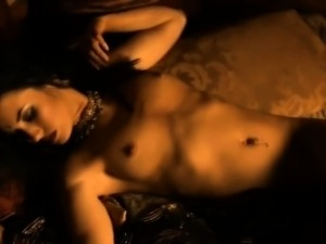 bollywood movies with topless scenes