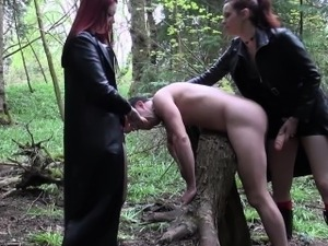goth petite girls free sex video