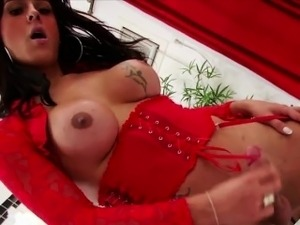 hot russian girls topless jerking off