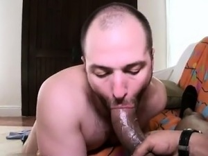 young asian first time