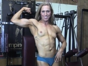 lesbian gym coach sex stories