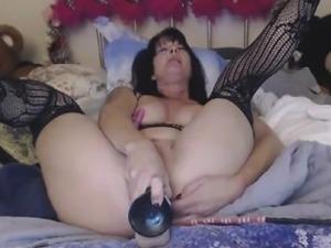 granny moms milf anal free video