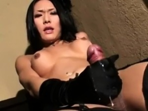 blackman fucking asian ladyboy