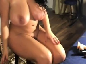 big black bbw long porntube