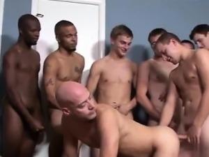 big cock interracial porn movie galleries