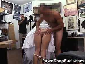 bride fuck videos