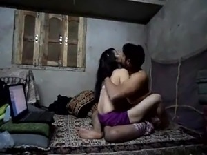 Pakistani girls sexy mujra