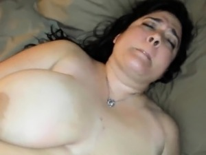 bbw ass movie