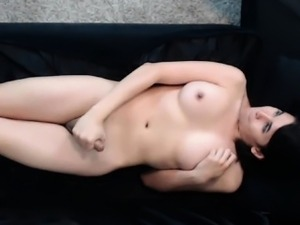 solo mature smut movies