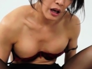 beautiful young ladyboys galleries