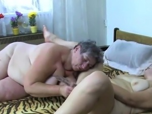 film young sex old