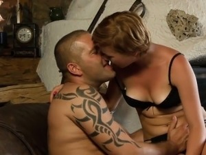free huge gaping pussy porn