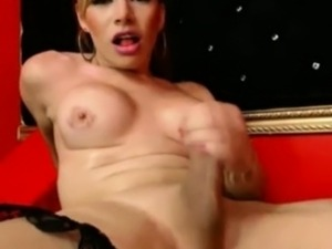 free masturbation handjob movies