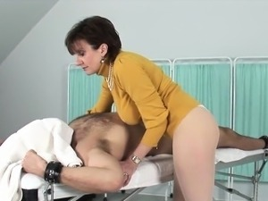 revenge sex on cheating wife hookup