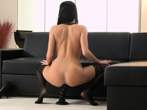 hot naked women masturbating videos free
