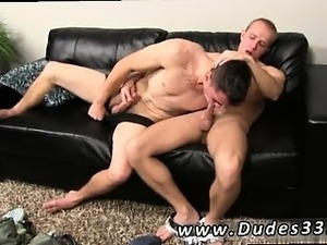 straight young boys first time sex
