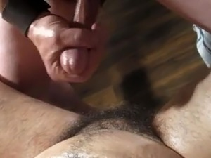 hairy pussy hien camera