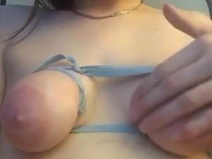 young saggy breasts breast lift