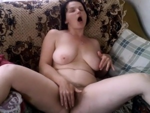 free amateur full length porn movies
