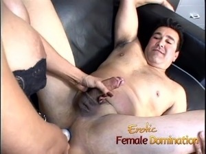 training of wife sex slave