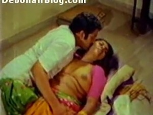 Indian actresses sex pictures