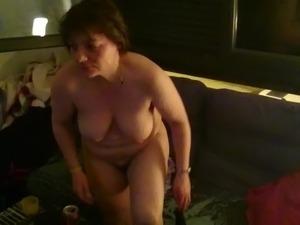 Hot spanish girls naked