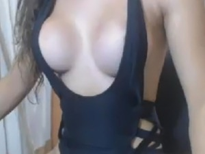 short nude girls with big tits