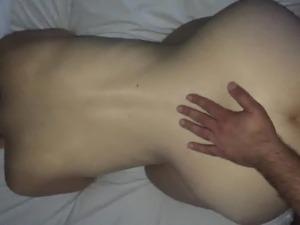shy girl sex videos