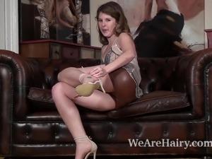 new erotic teen models