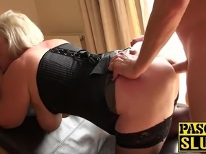 thick ass fuck videos free