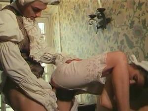 mature sex classic porn