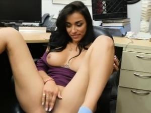 big tit sex pics