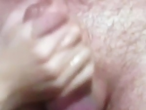 boss hardcore porn