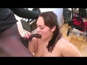 black guys huge dicks