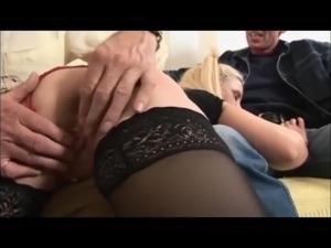 Teens getting fucked in ass