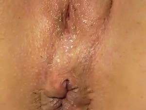 mature ass booty anal fat women