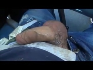 asian bus anal