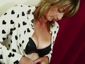 amateur mother sex videos