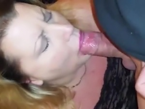 Bbw sex photo