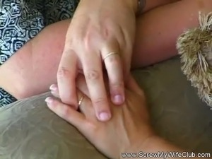 butt sluts video porn